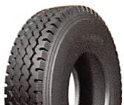 Mixed Service All Position GL665A Tires